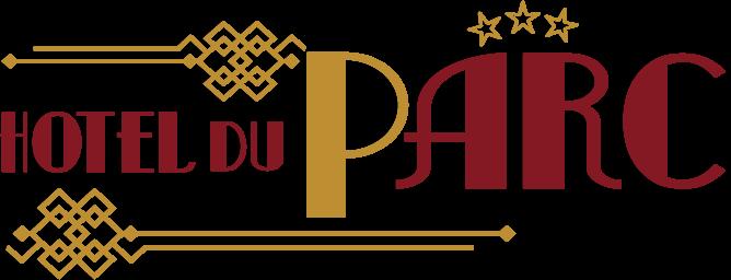 cropped-Logo-Hossegor-byazureva.png