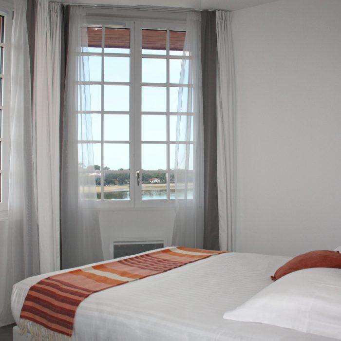 @Azureva- Hotel du Parc- Hossegor- Chambre1207-3